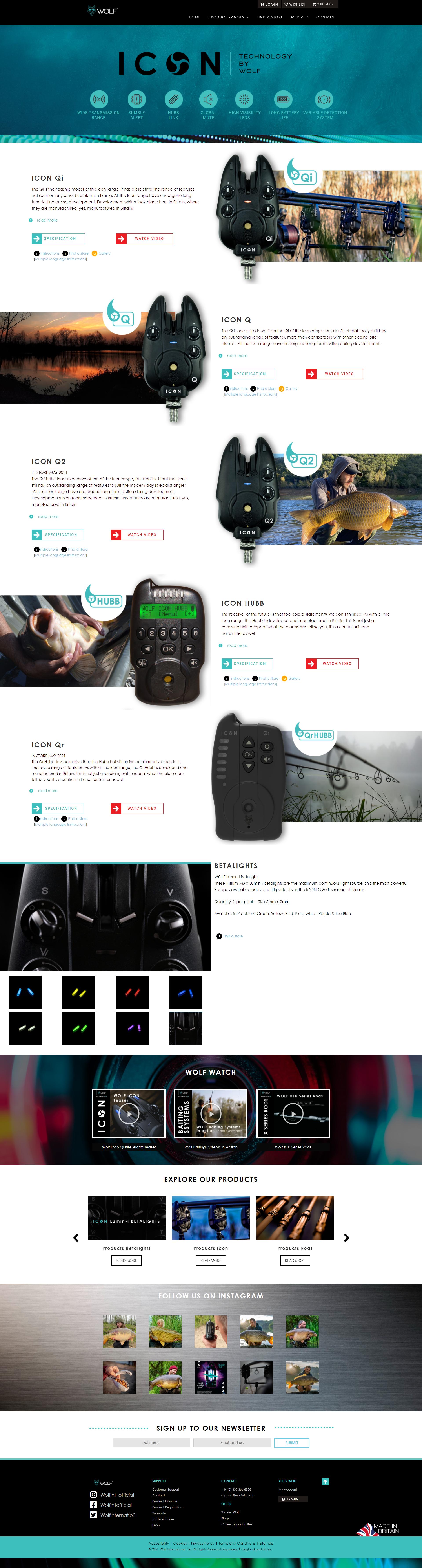 screencapture-wolfint-co-uk-products-icon-2021-06-07-19_04_19